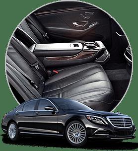 Premium Mercedes-Benz
